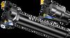 Rough Boring Tool -- DuoBore 821/821D
