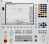 CNC Controls -- TNC 128