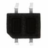 Optical Sensors - Reflective - Analog Output -- GP2S24ABJ00F-ND -Image