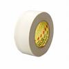 Tape -- 3M159005-ND -Image