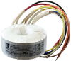 Power Transformers -- 237-2071-ND
