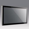 "15.6"" Ubiquitous Touch Computer -- UTC-515A -- View Larger Image"