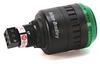 Light and sound comb Alarm Light and sou -- 855PC-B24ME322 -Image