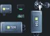 Wireless Sensor System -- T24