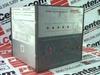 LOVATO DR5 ( REGULATOR POWER FACTOR 110/220/380V )