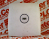 CISCO AIR-AP1131AG-E-K9 ( WIRELESS ACCESS POINT AIRONET LOW PROFILE ) -Image