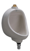 Z5720 Washout Urinal -- Z5720 -- View Larger Image