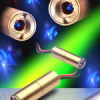 Compact Laser Diode Module - Image