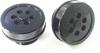 Manual Vacumm Pressure Relief Valve -- MIV-1.00-20UNEF-2A-MAB -Image