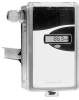 aSense MIII CO2 & CO Wall or Duct-Mount Transmitter
