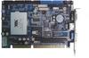 IPC-HP382R