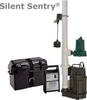 SB12DCC -- SB12DCC Silent Sentry