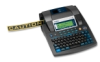 Brother P-Touch PT-9600 Label Printer -- PT-9600