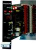 5029 Analog Input 4-20 mA -- 35029-9*