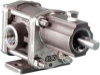 High Temperature Pump -- S Series - Image