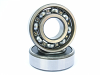 6200 Series Light Series Bearings -- 6201