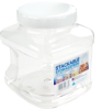 80 oz. Stackable Stor-Keeper Container -- 85261