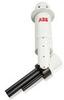 Volumetric Laser Scanner -- VM3D