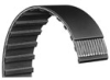 Synchro-Link® Timing Belts - Neoprene (RMA) (MXL, XL, L, H, XH, XXH)