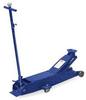 Hydraulic Service Jack,Manual,5 Ton -- 1ZKX6
