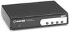 USB Hub, RS-232/RS-422/RS-485, 4-Port -- IC1022A