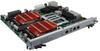AdvancedTCA, Dual Socket CPU Blade with Intel® Xeon® E5-2600 v3 Series Processors for Telecom Applications -- MIC-5342