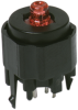High Performance Key Switches -- K12 Series - Image