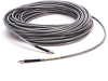 Kinetix 25-25m Fiber Optic Cable -- 2090-SCVP25-0