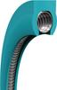 Static Seals - Turcon® Variseal® HF Flange Seals for Internal Pressure