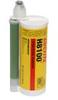 Loctite H8100 Speedbonder Structural Adhesive