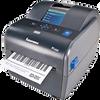 Direct Thermal Label Printer -- PC43d