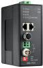 Industrial Long Reach Ethernet Extender -- EKI-1751I -Image