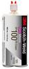 Glue, Adhesives, Applicators -- 3M161118-ND -Image