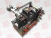 NACHI UVN-1A-0A2-07-4-6141D ( PUMP HYDRAULIC 4P 0.75KW 200-220VAC 50/60HZ ) -Image