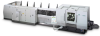 CNC Sawing and End-Machining Machine -- BC80 - Image