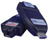 Broadata MINI-HDMI Fiber HDMI Extender -- MINI-HD-EXT