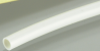 Nylon Tubing -- NYT1-0403-CLT - Image