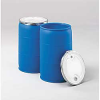 DIXIE Vanguard Plastic Drums -- 7406500
