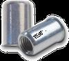 CAO Series Steel - Metric -- CAO2-8125-5.1