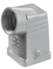 RockStar® IP65 / NEMA Type 4X Housing -- Size 1 - Image