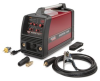 Invertec® V160-T TIG Welder -- K1845-1