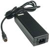 ELPAC POWER SYSTEMS - FWA150018A-12B - PSU, SWITCH MODE, 18V, 150W -- 438158