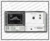 Optical Spectrum Analyzer -- Keysight Agilent HP 71450A