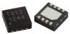 Digital Temperature Sensor -- TSYS02D