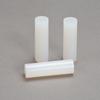 3M™ Scotch-Weld™ Hot Melt Adhesive 3792 LM TC Clear, 5/8 in x 2 in, 11 lb per case -- 3792