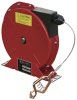 Static Discharge / Grounding Reels Series G 3000 -- G 3050