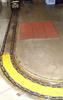 Engineering Chain -- Dairy Case Conveyor Chain - Image