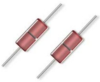 Low Noise Zener Diode