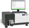 Benchtop Optical Emmission Spectrometers -- Foundry-Master Xpert