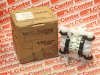 WILDEN P1/TPPP/TF/TF/TTV/521 ( DIAPHRAGM PUMP 1/2IN 125PSI ) -Image